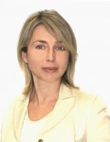 Елена Сквирская
